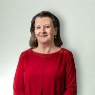 Blogbericht van Elisabeth van Oostrum
