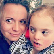 Blogbericht van Stephanie