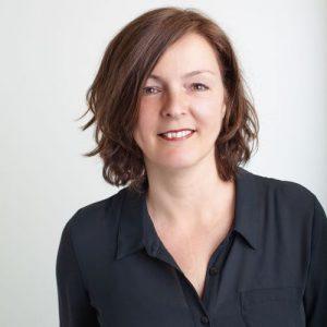 Ginette Klein