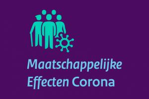 Positie mantelzorg verdient meer aandacht bij tweede coronagolf