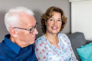 Aankondiging enquête onderzoek gespecialiseerde zorg door een informele zorgverlener